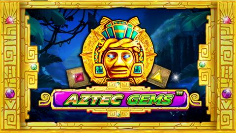 Aztec Gems