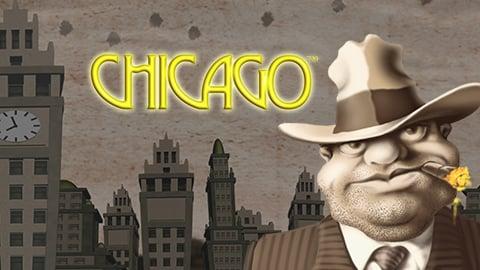 CHICAGO 95