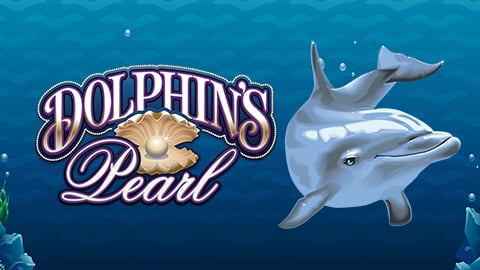 DOLPHINS PEARL CLASSIC