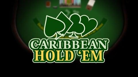 CARIBBEAN HOLDEM