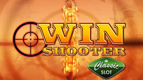 WIN SHOOTER