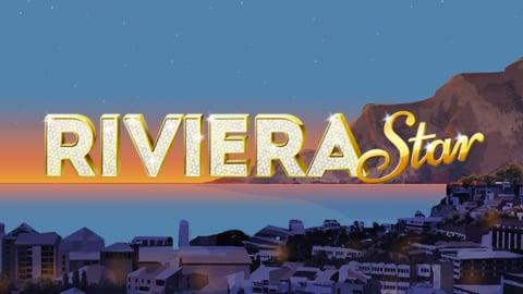 RIVIERA STAR