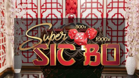 SUPER SIC BO