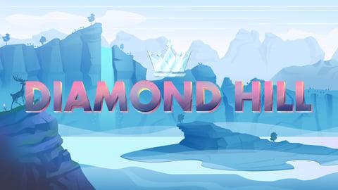 DIAMOND HIL