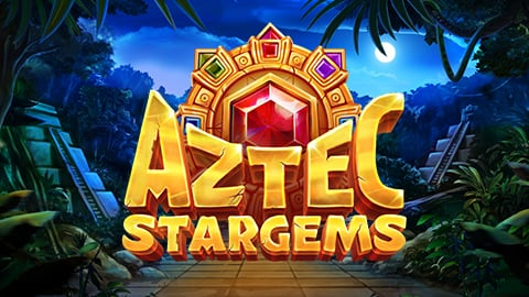 AZTEC STARGEMS