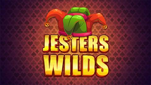 JESTERS WILDS