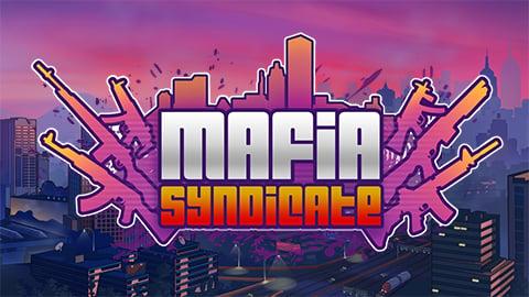 MAFIA: SYNDICATE