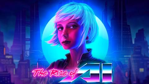 THE RISE OF AL