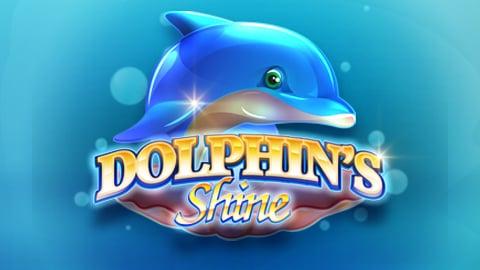 DOLPHIN'S SHINE