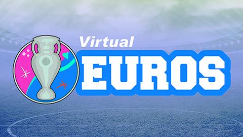 VIRTUAL EUROS