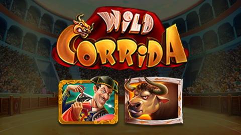 Wild Corrida
